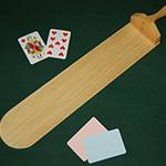 mobilbahis kart oyunları