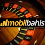 mobilbahis rulet