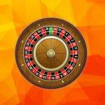 avrupa ruleti nedir, nasıl oynanır ?
