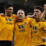 Wolverhampton - Manchester City bahis tahmini