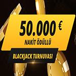 mobilbahis blackjack