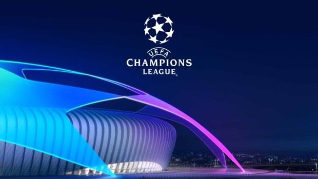 mobilbahis şampiyonlar ligi maçları