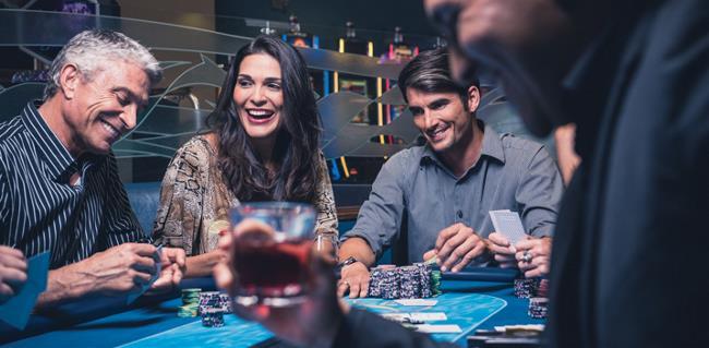 poker bahislerinde nasıl kazanabilirsiniz sizler için açıkladık